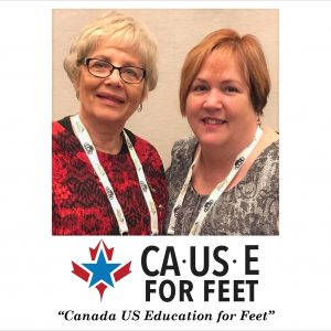 cause-for-feet-nailcare-academy-co-founders