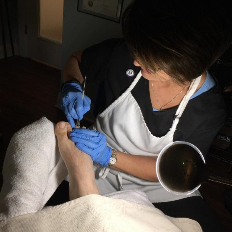 cause-for-feet-nailcare-academy-denise-baich-ant-mnt