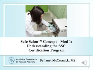 cause_for_feet_safe_salon_concepts