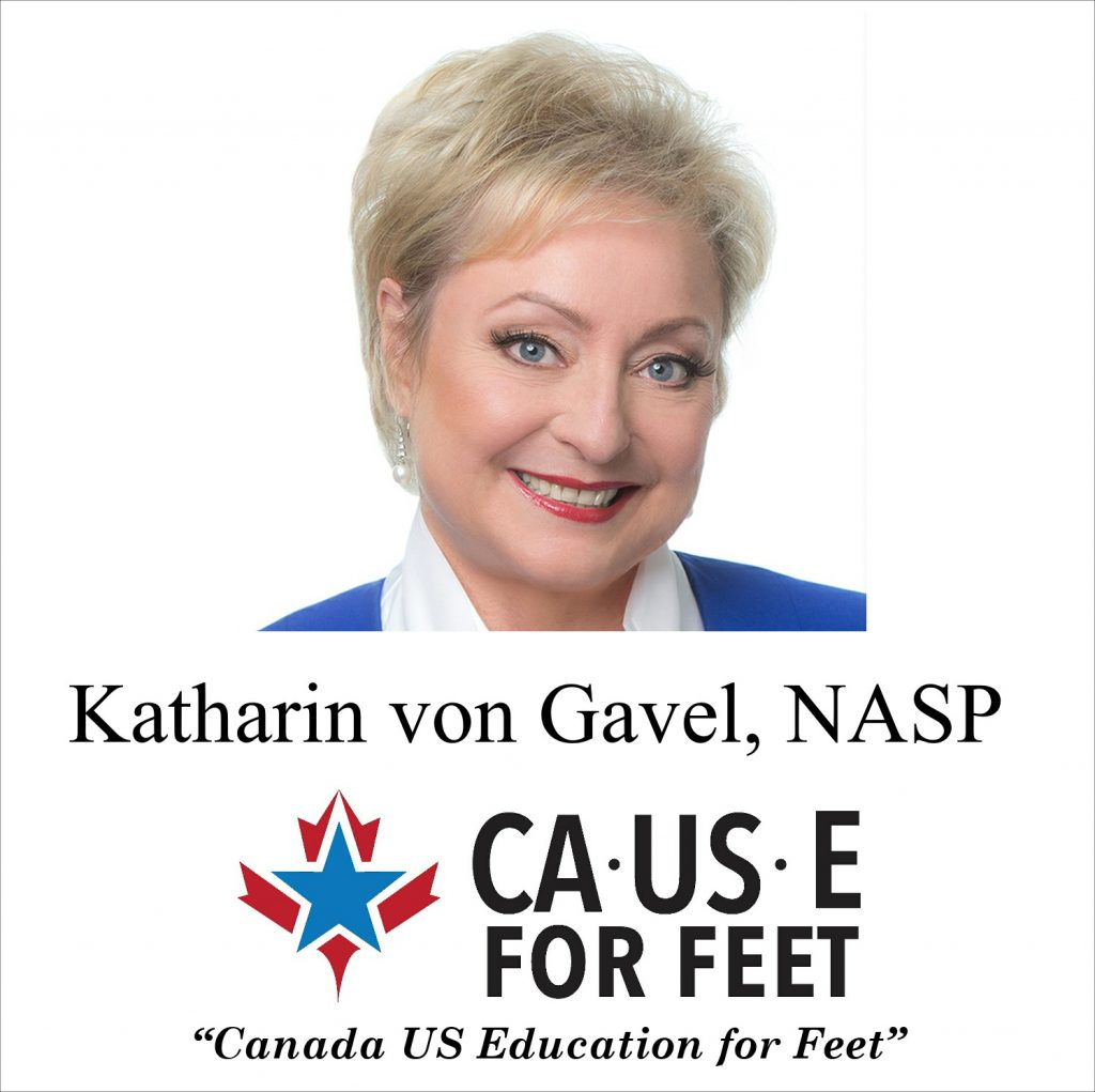 cause-for-feet-nasp