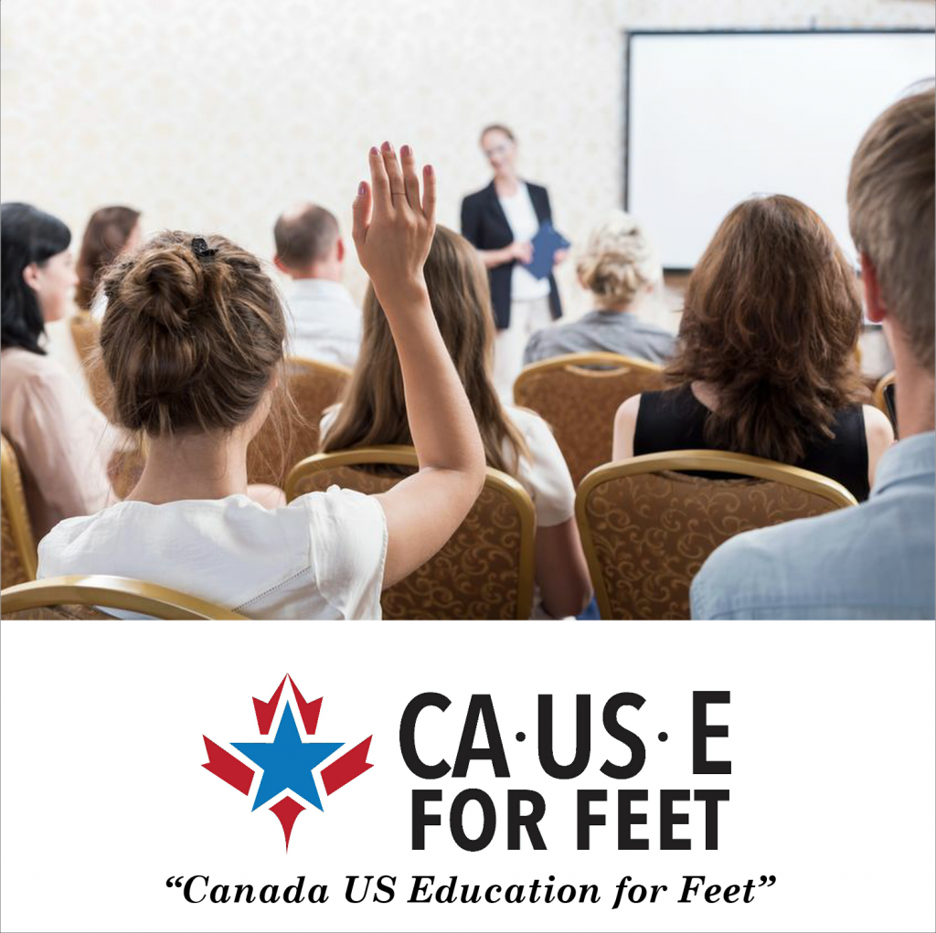 cause_for_feet_conference
