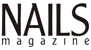 cause-for-feet-nails-mag