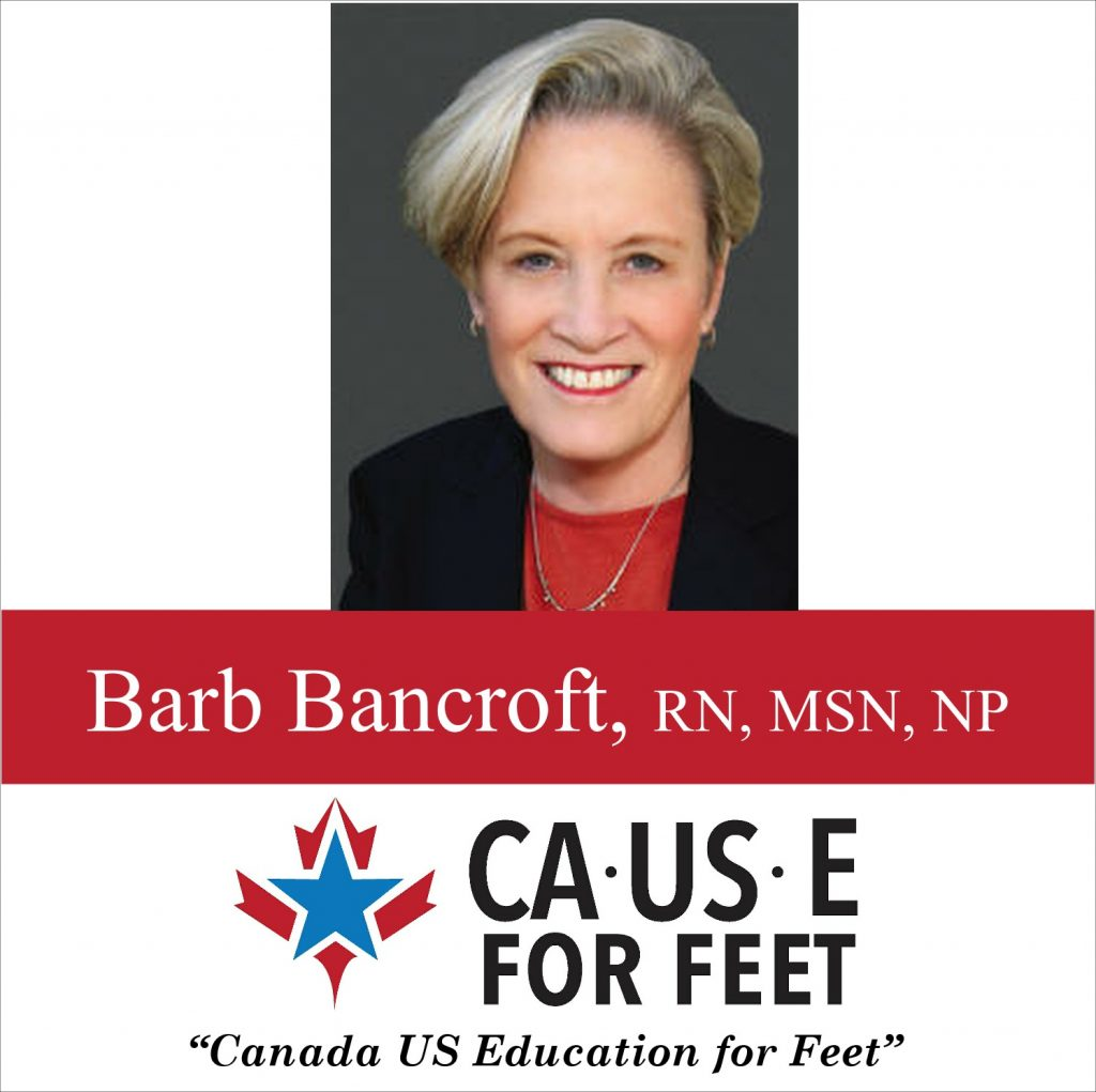 cause-for-feet-speaker-bancroft