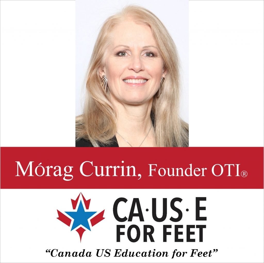 cause-for-feet-morag-currin