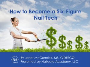 cause_for_feet_nailcare_academy_6-figure_nail_tech