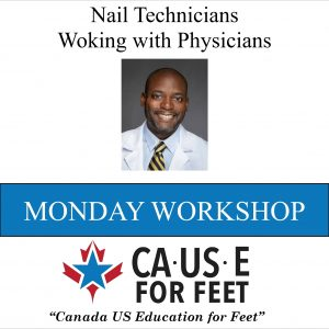 cause_for_feet_woodly_workshop