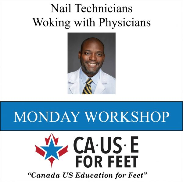cause_for_feet_nailcare_academy_training