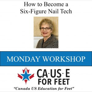 cause_for_feet_janet_mccormick_workshop