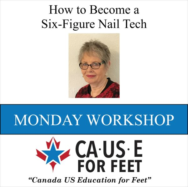 cause_for_feet_nailcare_academy
