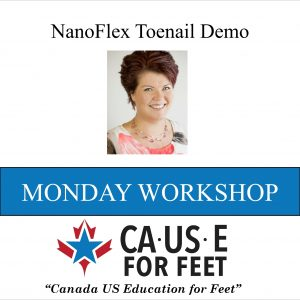cause_for_feet_nasp_toenail_demo