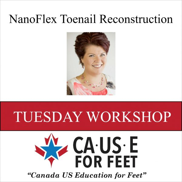 cause_for_feet_nasp_workshop