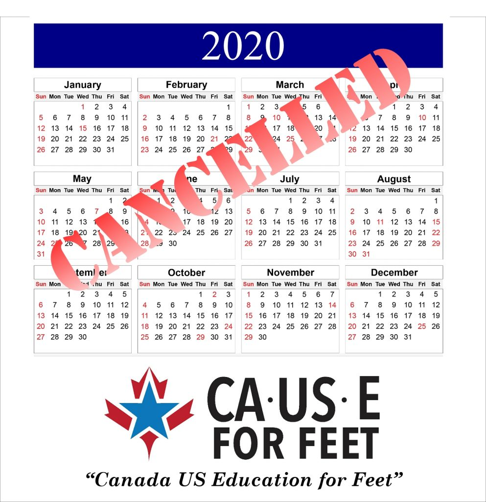 cause_cancelled